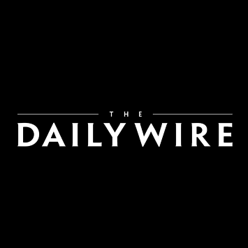 Violence – WOMAN Means Something Daily Wire